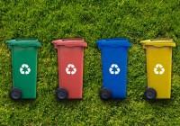 b94f2ac7292a8 Švýcarský paradox – velký zájem o recyklaci vyústil v rušení sběrných míst