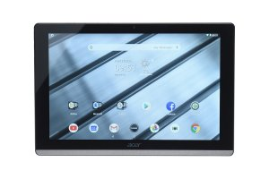 Acer Iconia One 10 B3-A50 (32 GB)