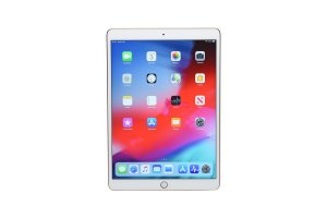 Apple iPad Air 2019 (64 GB + wi-fi + cellular)
