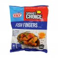 Vici Smart Choice Fish Fingers