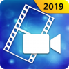 PowerDirector - Video Editor App, Best Video Maker Android