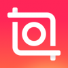 Video Editor & Video Maker - InShot (Pro) Android