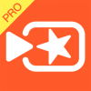 VivaVideoPro-Best Video Editor iOS