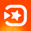 VivaVideo PRO Video Editor HD Android