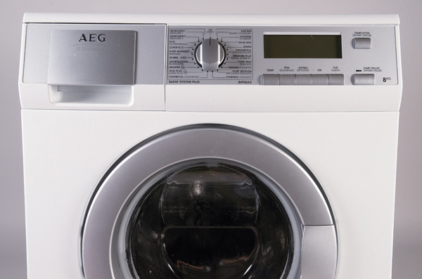 dtest aeg electrolux lavamat 84950a3 v sledky testu pra ek. Black Bedroom Furniture Sets. Home Design Ideas