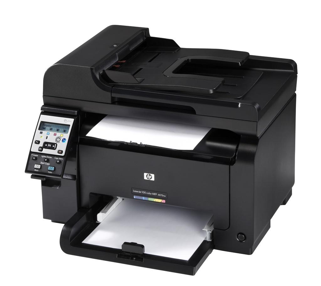 user manual hp laserjet pro 100 color mfp m175nw