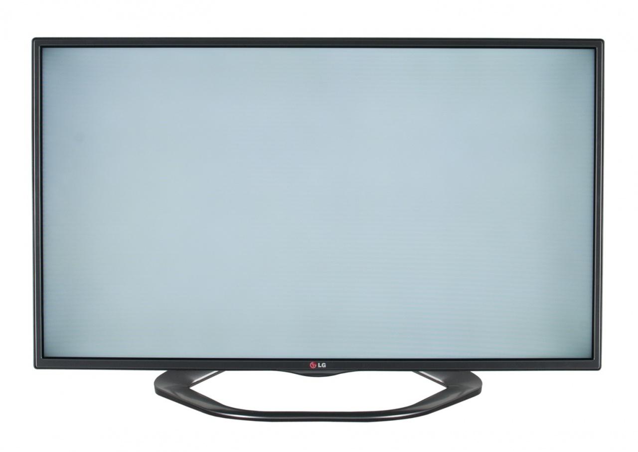 ac292cfc7 dTest: LG 42LA620S - výsledky testu televizorů
