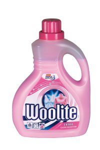 Woolite Extra Classic Protection