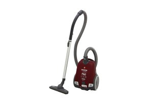 Hoover TPP2339 Purepower