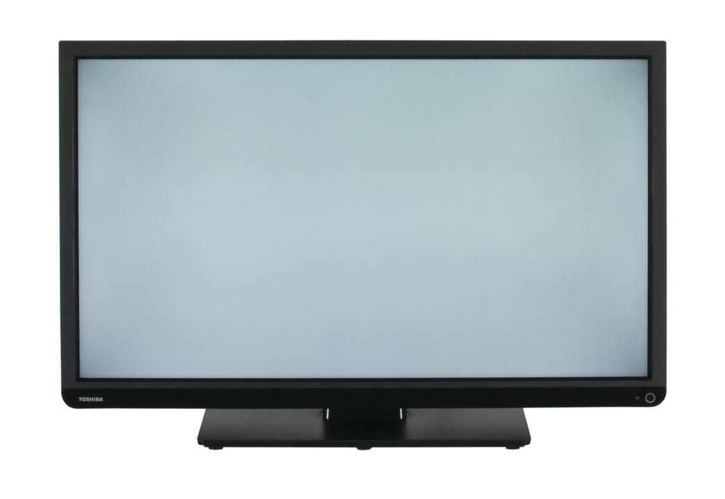 c47b659a5 dTest: Toshiba 40L3453DN - výsledky testu televizorů