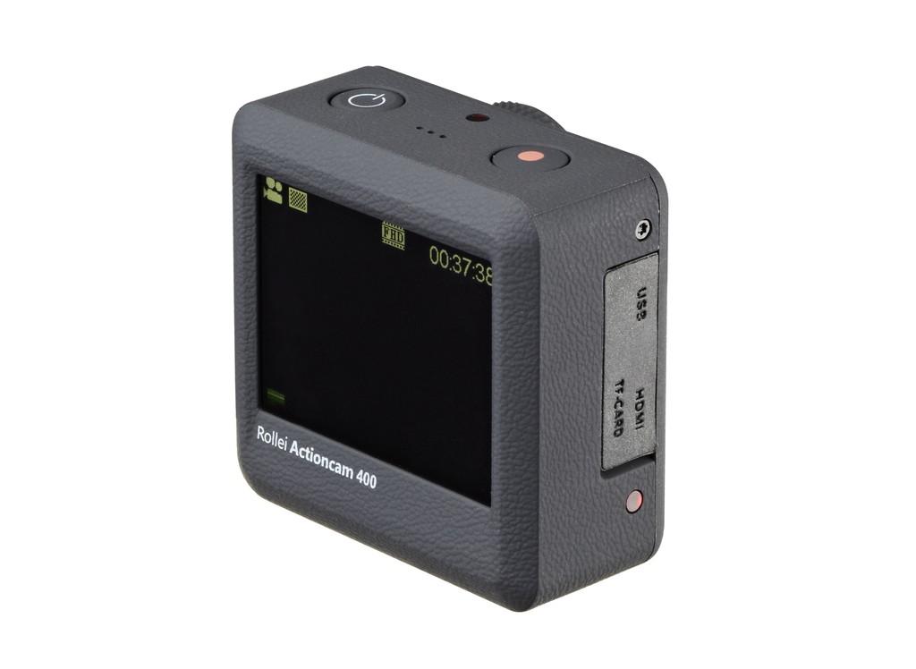 dtest rollei actioncam 400 v sledky testu sportovn ch kamer. Black Bedroom Furniture Sets. Home Design Ideas
