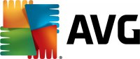 AVG AntiVirus FREE + Windows 10 Firewall