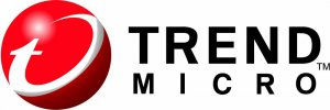 Trend Micro Antivirus + Security 10 2016
