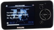 Philips SA5245BT