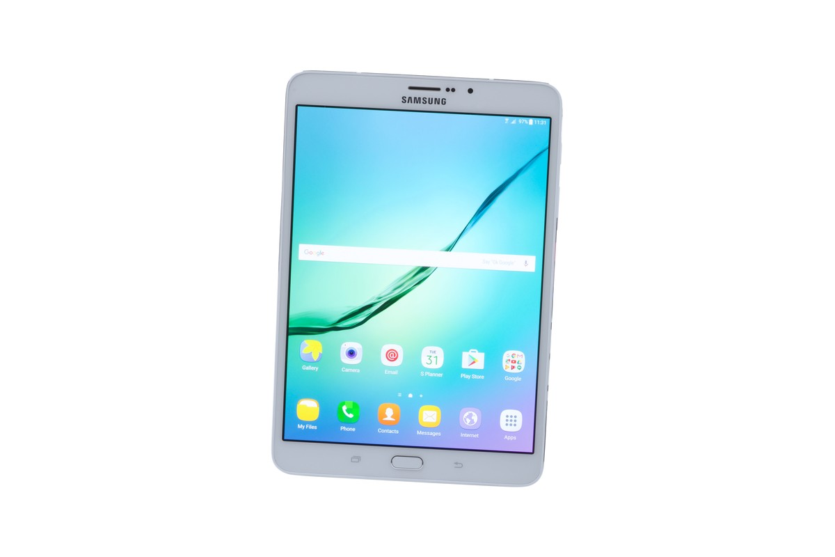 Samsung galaxy tab s arm32 or arm 64
