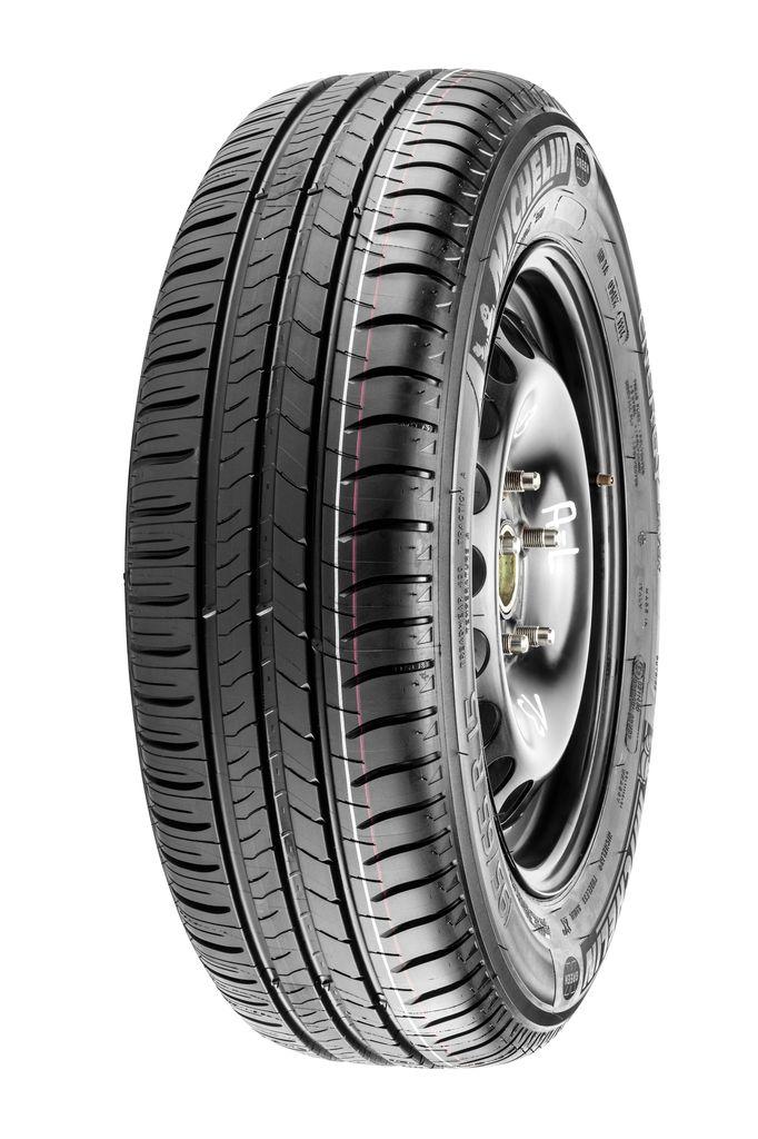 dtest pirelli cinturato p1 verde v sledky testu pneumatik. Black Bedroom Furniture Sets. Home Design Ideas
