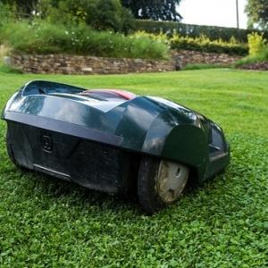 29e342041d4a6 dTest: Kosačky na trávu - Nezávislé testy péče o trávník