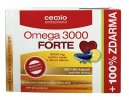 Cemio Switzerland Omega 3000 Forte