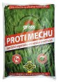 Grass Forestina Proti mechu