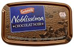 Lidl/Gelatelli Noblissima Chocolat Noir