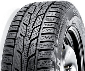 Semperit Speed-Grip (205/55 R16H)