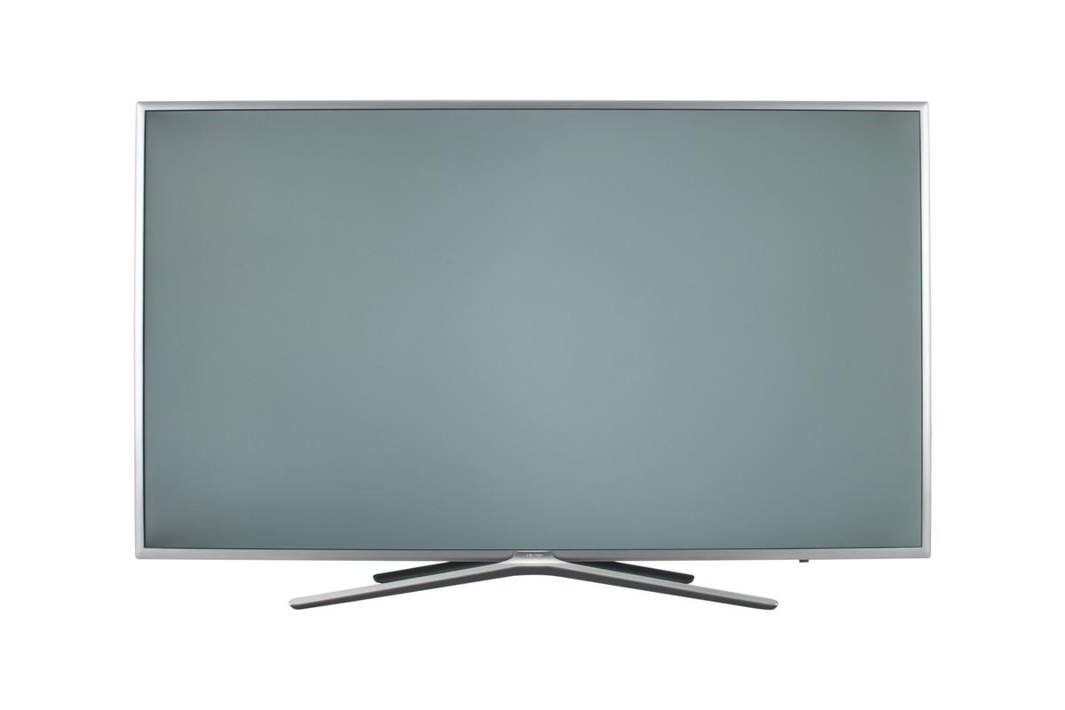19162f12a dTest: Samsung UE55M5672 - výsledky testu televizorů