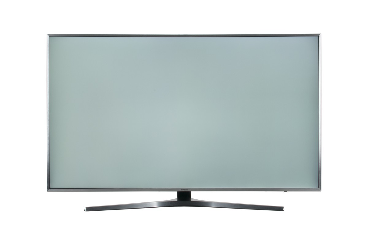 75156e6ed dTest: Samsung UE55MU6652 - výsledky testu televizorů