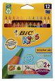 Bic Kids Evolution Ecolutions