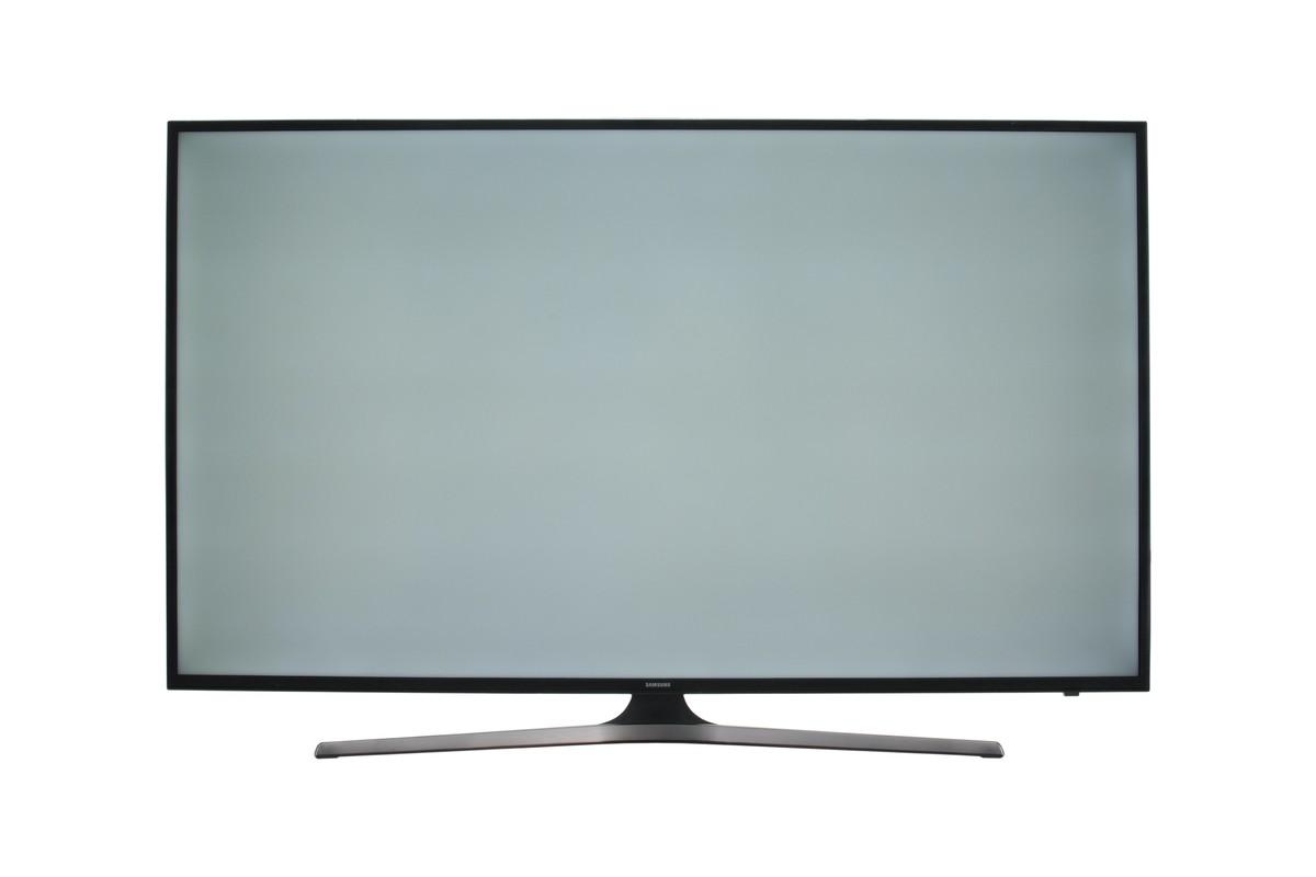 7998156f7 dTest: Samsung UE55MU6172 - výsledky testu televizorů