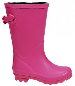 Tesco Kids Collection - Wellington Boots