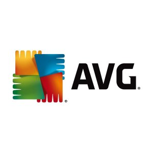 AVG Mobile AntiVirus Free