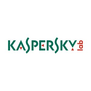 Kaspersky Lab Antivirus  Security (Free)