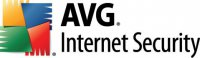 AVG Technologies Internet Security 9.0