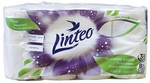 Linteo Care & Comfort