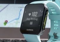 Test inteligentných hodiniek a náramkov 2018 a9251d29156