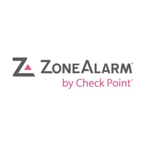 ZoneAlarm Free Antivirus 2017