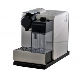 DELONGHI Lattissima Touch EN550.W