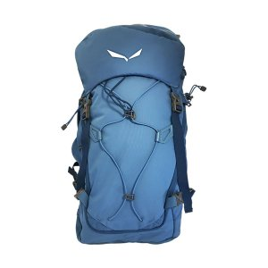 Salewa Alptrek 45 W BP