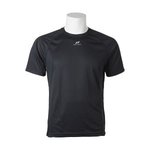 Intersport/Pro Touch Basic Rylu