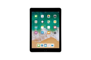 Apple iPad 9.7 2018 (128 GB + wi-fi)