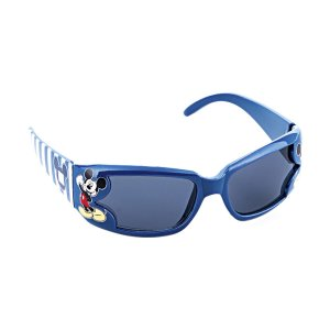 Disney/Mickey Mouse Sunglasses