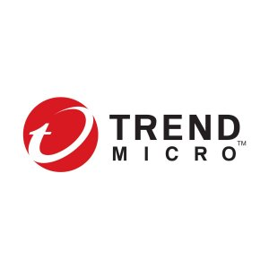 Trend  Micro Password Manager (Free)