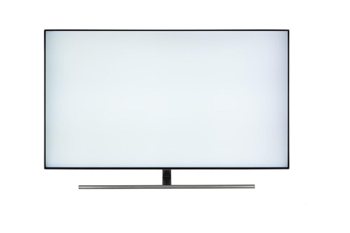 b20b33e69 dTest: Samsung QE55Q7FN - výsledky testu televizorů