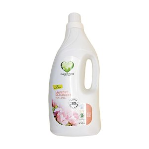 Planet Pure Bio Laundry Detergent Silk and Wool