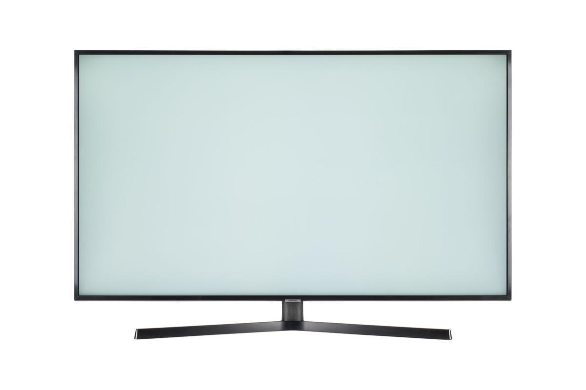 a275469d3 dTest: Samsung UE55NU7442 - výsledky testu televizorů