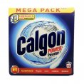 Calgon Power Powder 2 in 1
