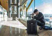 5565f63797dc0 Aerolinky požadující předložení platební karty porušují legislativu