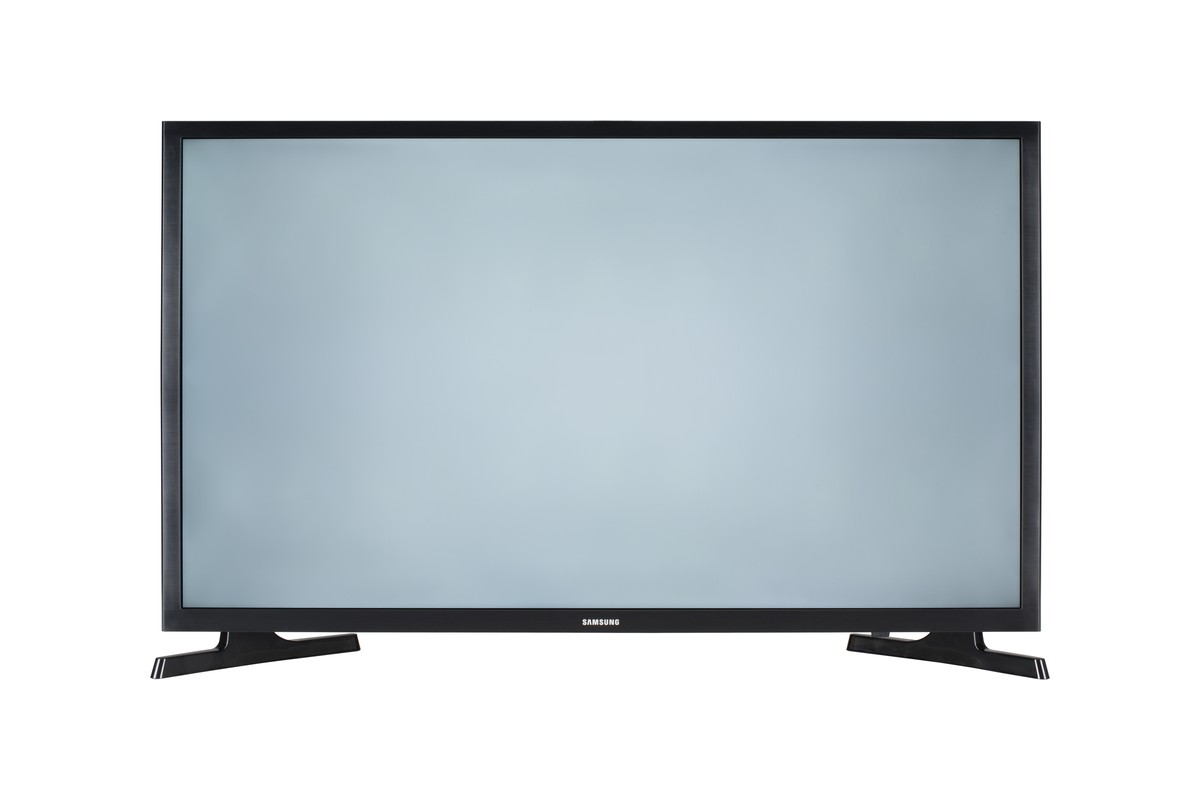 9ba09d6c6 dTest: Samsung UE32N4002 - výsledky testu televizorů
