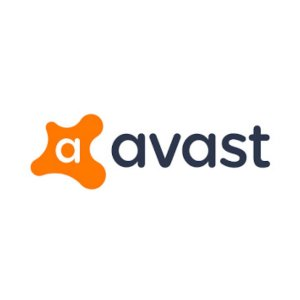 Avast Security for Mac